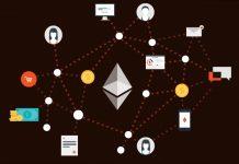 Ethereum hoạt động như thế nào?