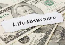 Blockchain ứng dụng trong ngành bảo hiểm