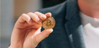 Các trader vẫn mua dip Bitcoin bất chấp sự rung chuyển của tài chính toàn cầu